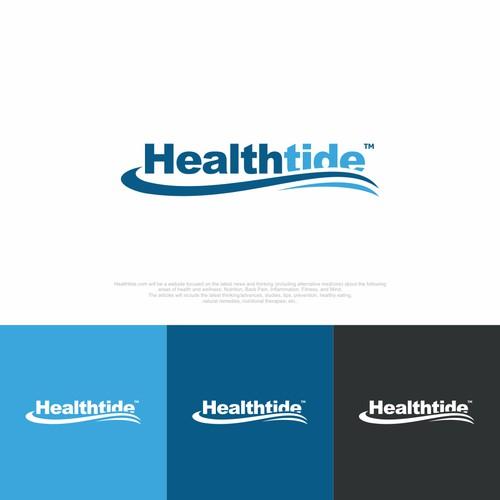 Healthtide