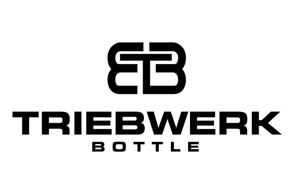 The best logo for the best Shaker/Bottle mixer.