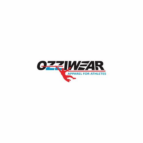 ozziwear
