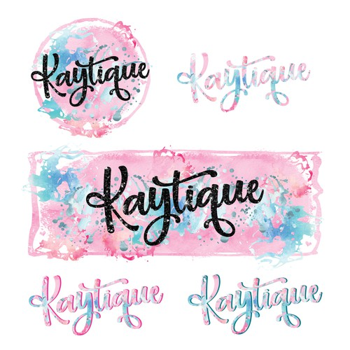 Kaytique
