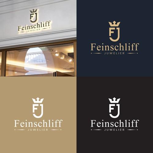 Feinschliff juwelier