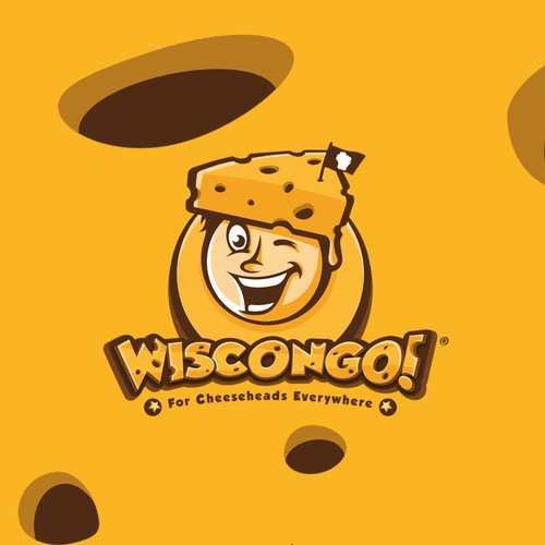 Wiscongo!