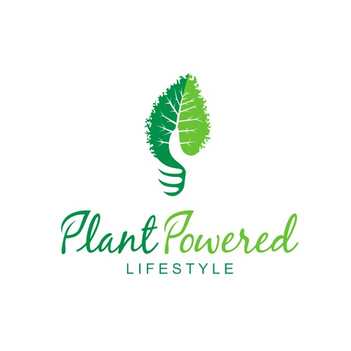 PLANT POWERED