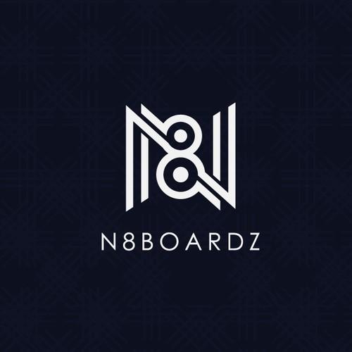 N8BOARDZ