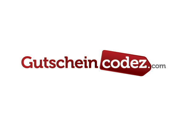 New logo wanted for Gutscheincodez.com