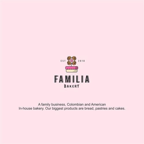 Familia Bakery