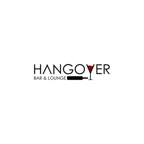 Hangover Bar & Lounge
