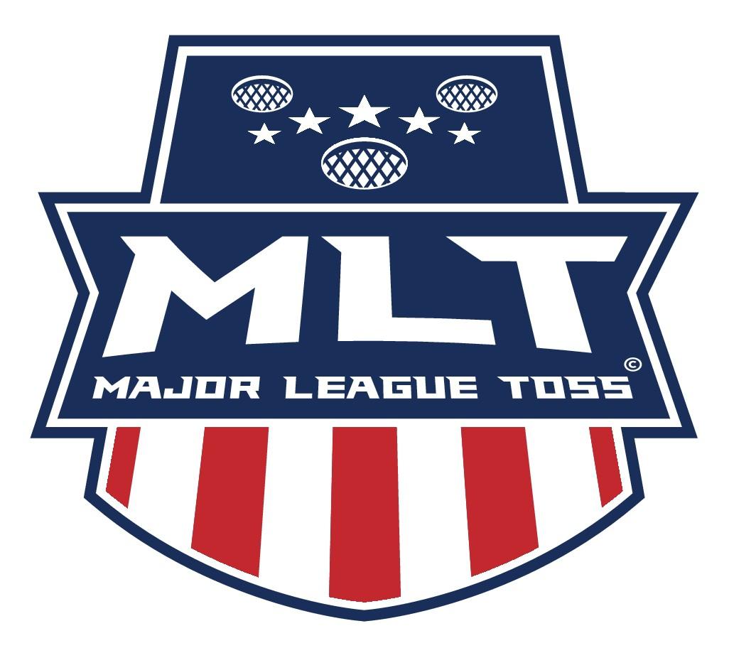 Dynamic Sports game company seeks logo!