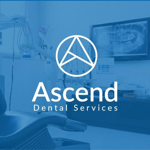 Ascend Dental