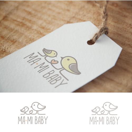 Ma-Mi Baby
