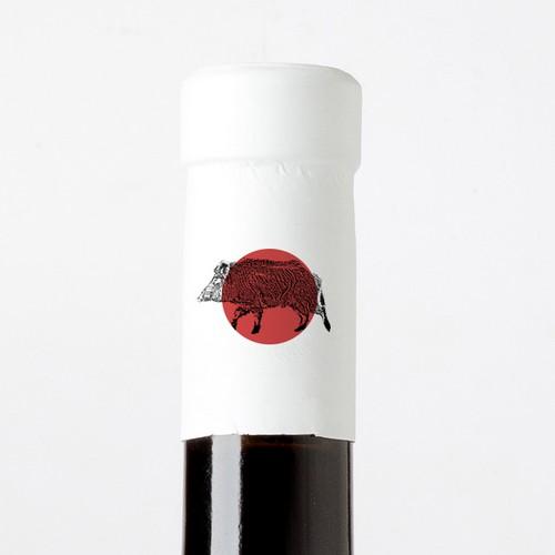 Arocho Wine