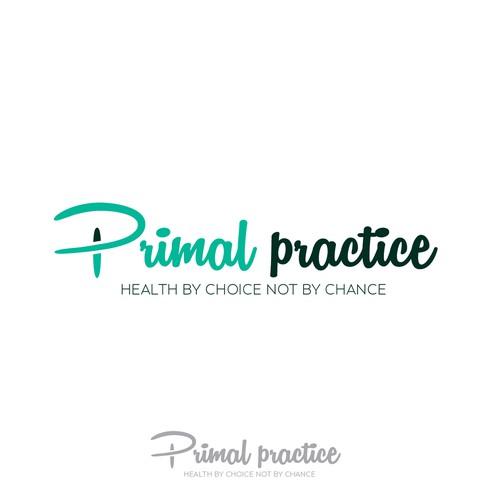 Primal Practice