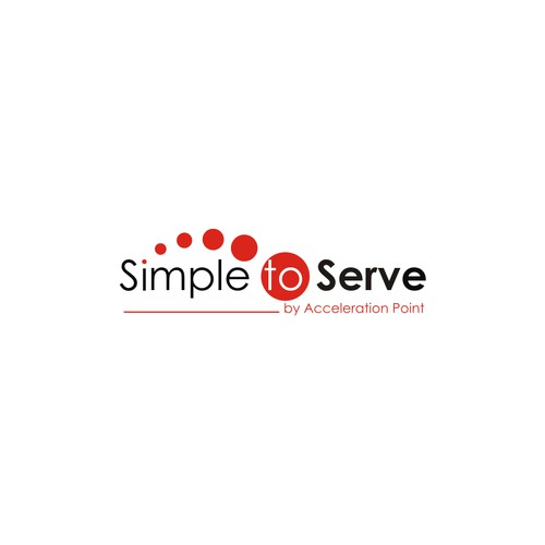 Simple to Serve