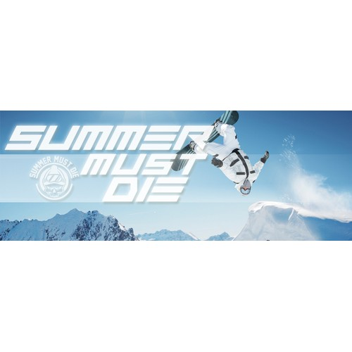 Summer Must Die