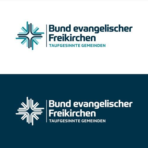 Bef - Bund evangelischer Freikirchen