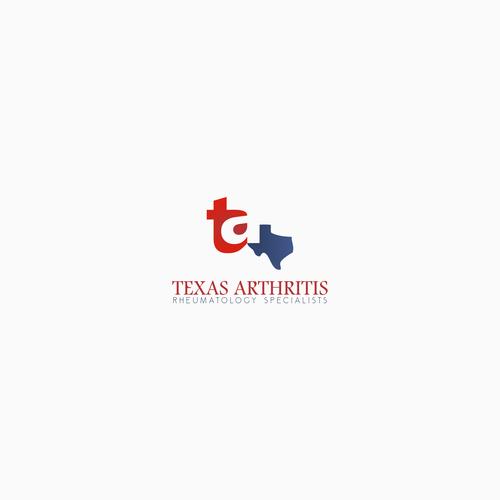 TA Texas