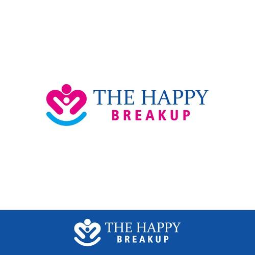 The Happy Brekup