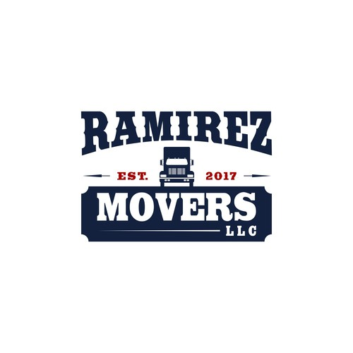 Ramirez Movers LLC