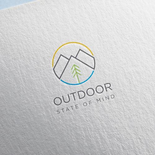 Ourdoor gear logo