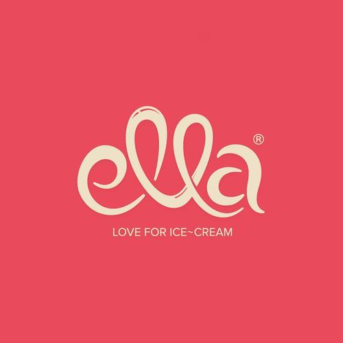 Ella Ice-Cream