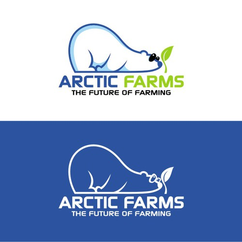arctic farms