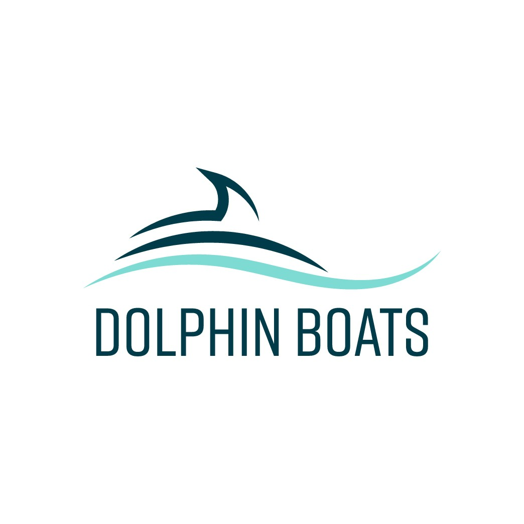 Dolphin Boats - Yachting Tours