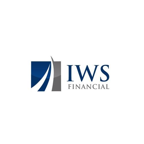 IWS FINANCIAL