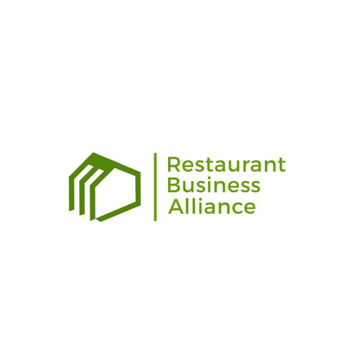 Restaurant Business Alliance