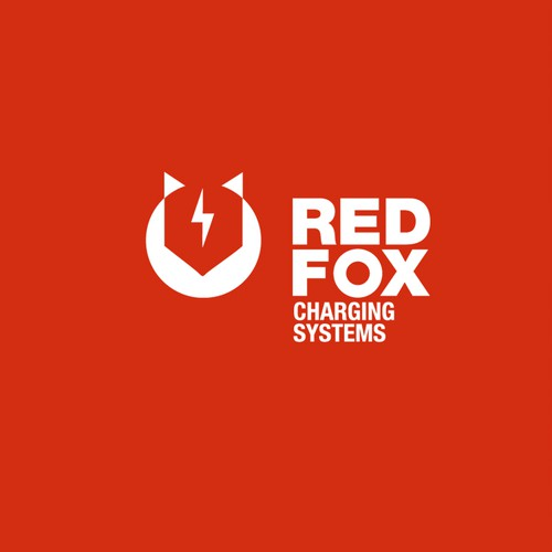 RedFox Charging Systems