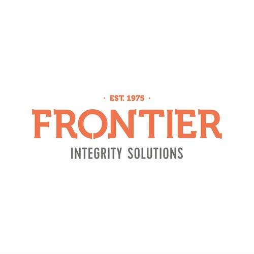 Frontier Integrity Solutions