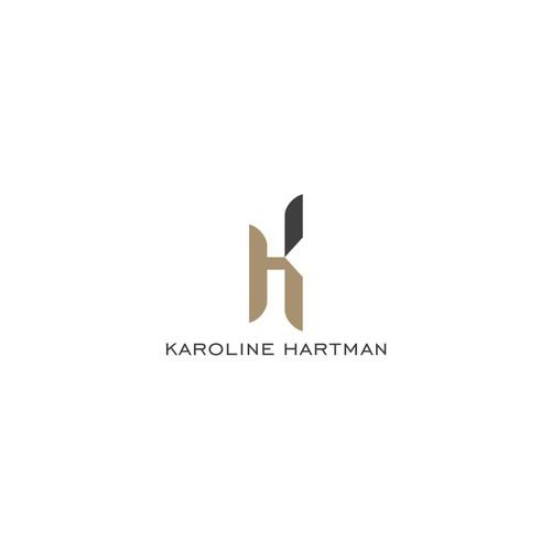 Karoline Hartman