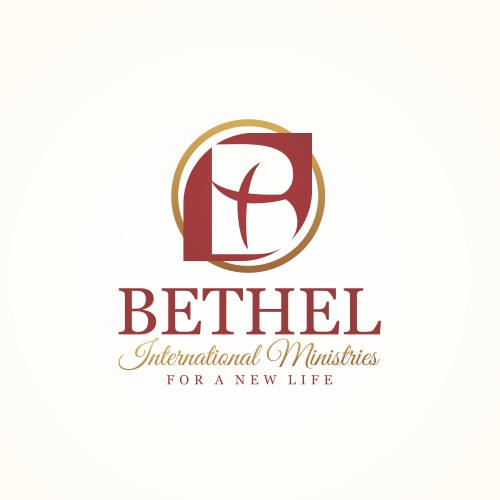 Bethel International Ministries - Logo Design Contest