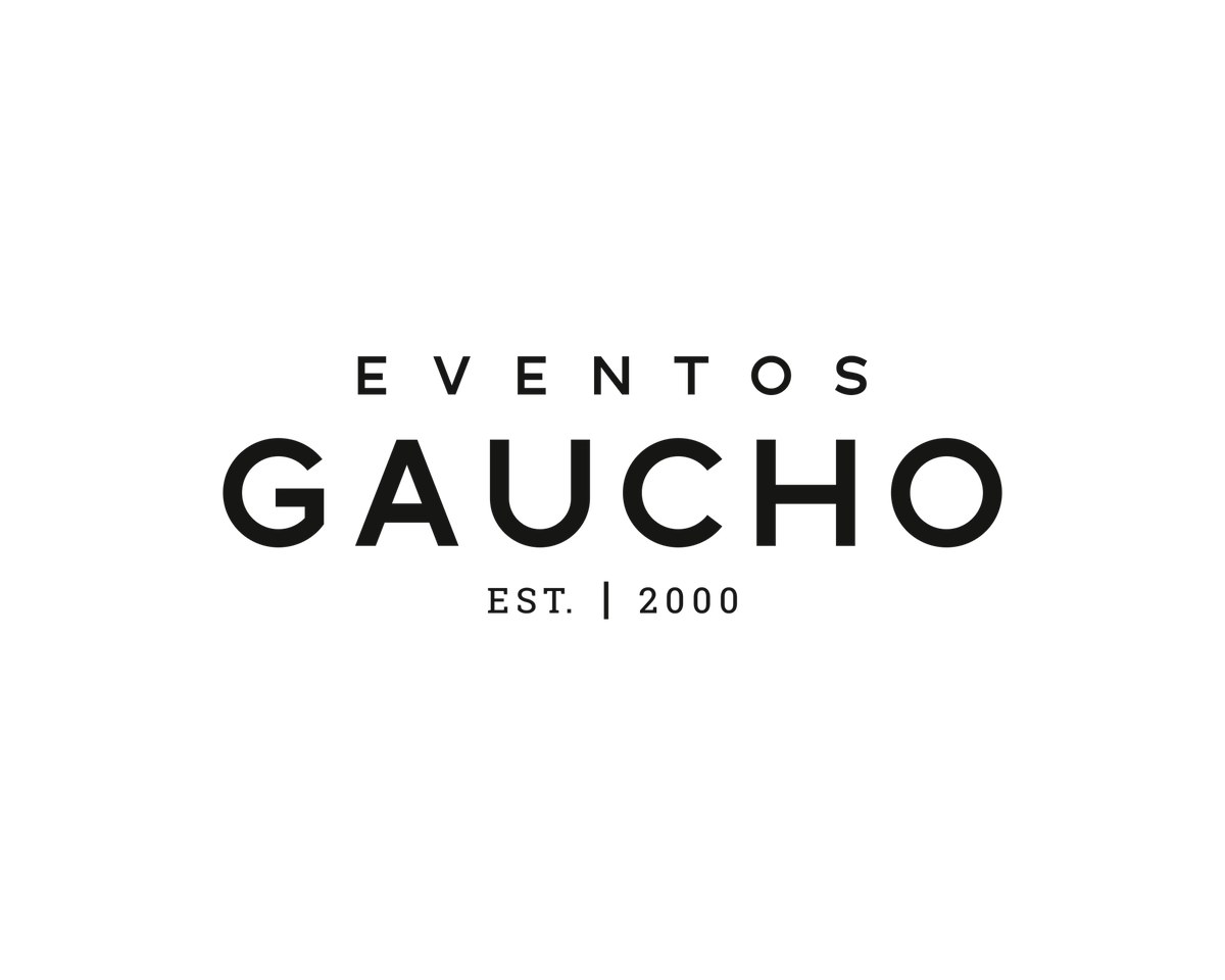 Logo and Brand Guide for catering division of restaurant