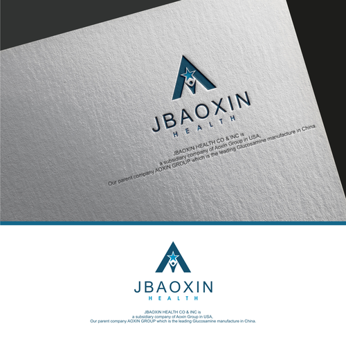 jbaoxin