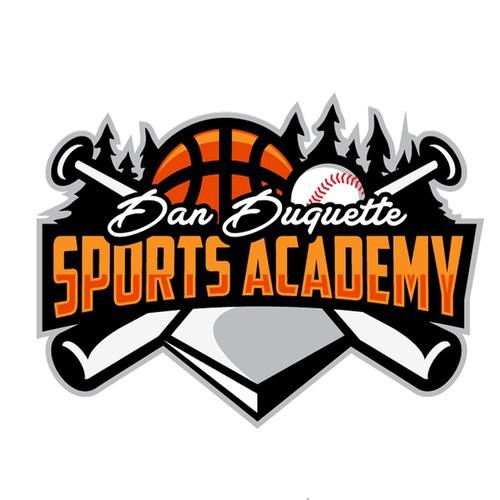 Dan Duquette Academy