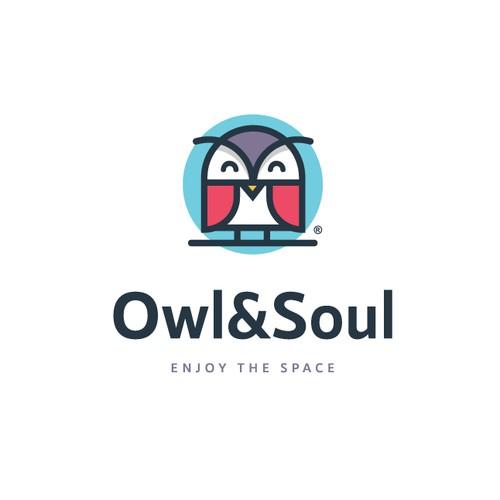 Owl & Soul