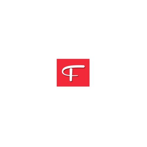 FaithTap.com Logo Part 2