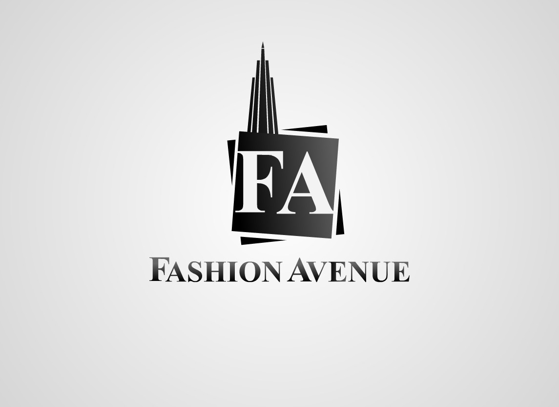 New logo wanted for Fashion Avenue