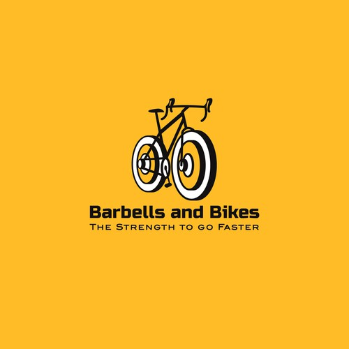 Barbells and Bikes