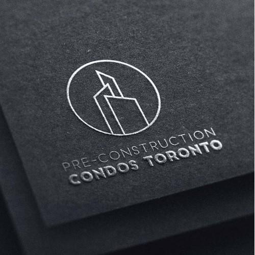 Condos Toronto