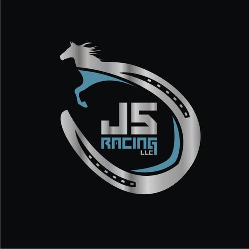 """J5 RACING LLC"""