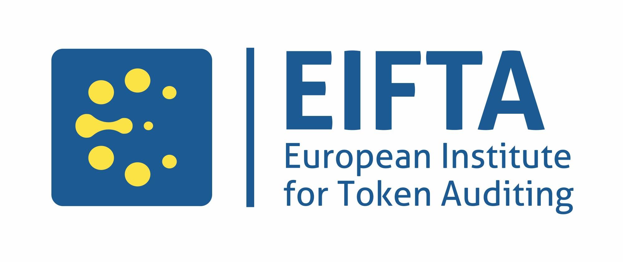 Logo design for a European standardisation institute