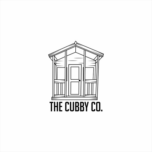 Help The Cubby Co. with a new logo