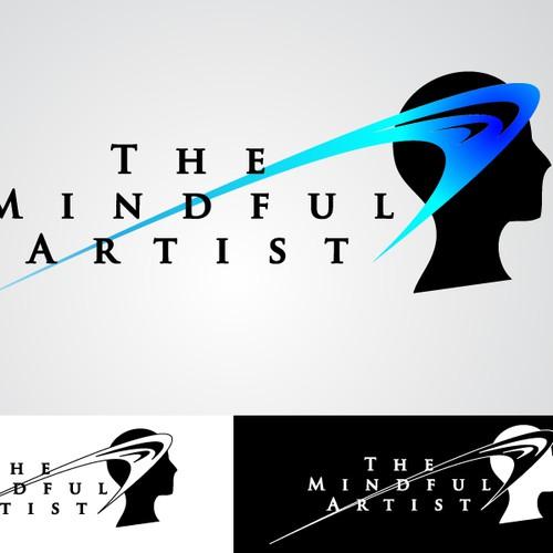 Mindful Artist