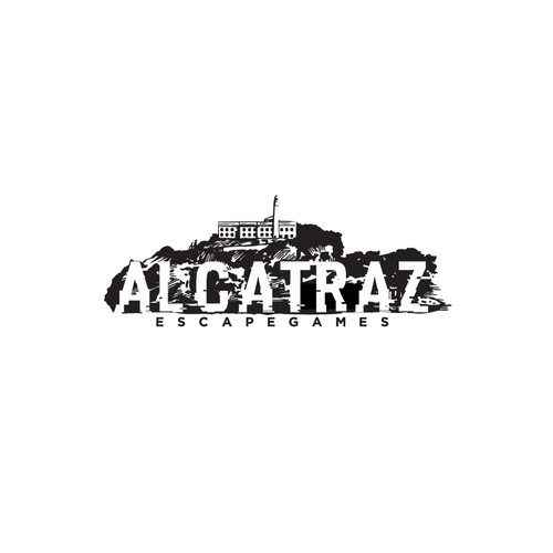 ALCATRAZ ESCAPE GAMES