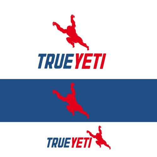 Create our Yeti! [TrueYeti.com]