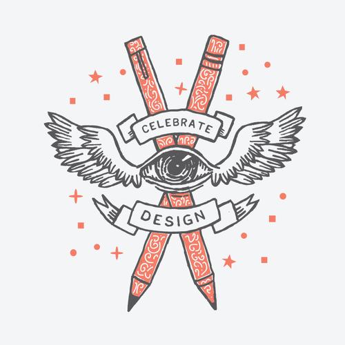 Community Contest | 99designs' next community t-shirt!