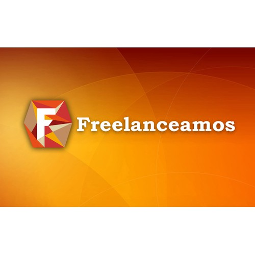 logo for Freelanceamos