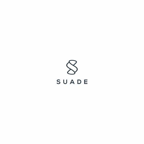 Suade (or Suade LLC)