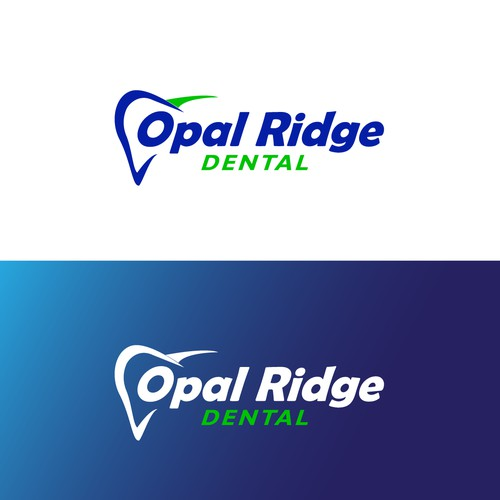 Brand new dental office in town